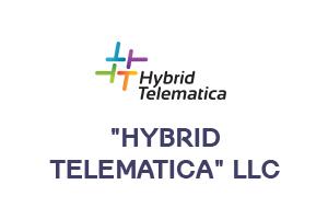 HYBRID TELEMATICA LLC