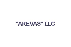 AREVAS LLC