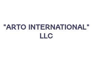 ARTO INTERNATIONAL LLC