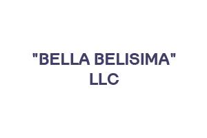 BELLA BELISIMA LLC