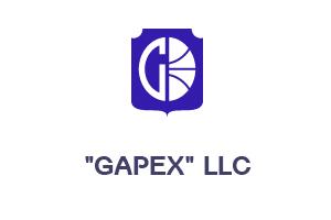 GAPEX LLC
