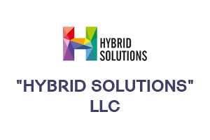 HYBRID SOLUTIONS LLC