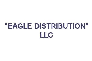 EAGLE DISTRIBUTION LLC