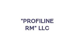 PROFILINE RM LLC