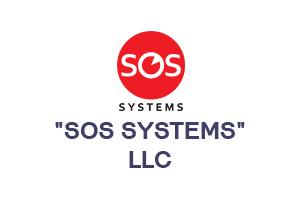 SOS SYSTEMS LLC