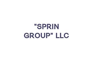 SPRIN GROUP LLC