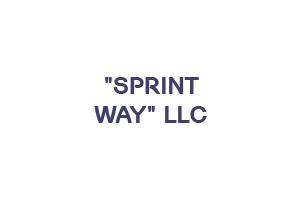 SPRINT WAY LLC