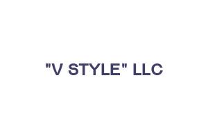 V STYLE LLC