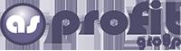 Asprofit Logo